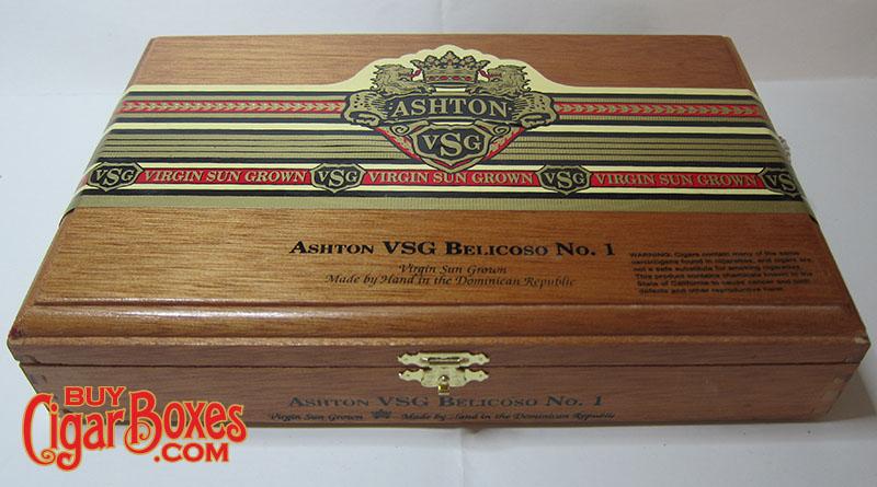 buy empty cigar boxes 1