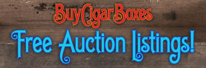 sell cigar boxes online at buycigarboxes.com